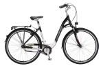 Citybike Rabeneick Fancy Wellness Shimano Nexus 7-Gang