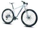 Mountainbike Simplon CURE 29 XTE