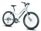 Trekkingbike Simplon KAGU XTX, Felgenbremse Damen