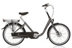 E-Bike Gazelle Balance Innergy