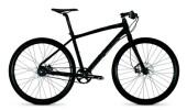 Urban-Bike Focus Planet TR 1.0 8-G