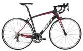 Rennrad BH Bikes QUARTZ UL