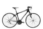 Rennrad BH Bikes Touring Sport Altus
