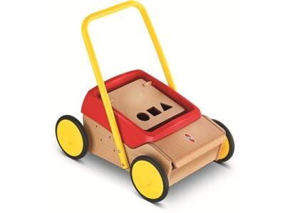 Puky LW 1 Lauflernwagen