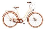 Citybike Falter R 3.0 Classic