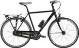 Citybike KOGA CityLight C+