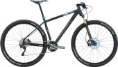 Mountainbike KOGA X29Team