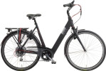 E-Bike Sparta ION E-Speed