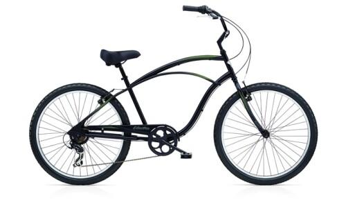 Electra Bicycle Cruiser 7 D