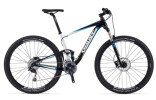 Mountainbike GIANT Anthem X 29er 3