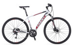 Crossbike GIANT Roam 1