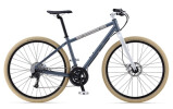 Urban-Bike GIANT Seek 2