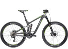 Mountainbike Trek Remedy 7 27,5/650B