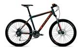Mountainbike Focus WHISTLER 1.0