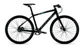 Urban-Bike Focus PLANET 2.0