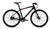 Urban-Bike Focus PLANET 3.0