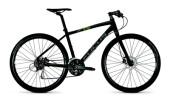 Urban-Bike Focus PLANET 5.0