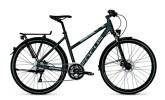 Trekkingbike Focus AVENTURA TS 2.0