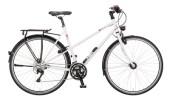 Trekkingbike VSF Fahrradmanufaktur T-700 Shimano Deore XT 30-Gg.