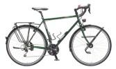 Trekkingbike VSF Fahrradmanufaktur TX-Randonneur Shimano 105er 30-Gg.
