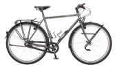 Trekkingbike VSF Fahrradmanufaktur TX-1000 Rohloff Speedhub 14-Gg.
