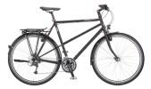 Trekkingbike VSF Fahrradmanufaktur T-XXL Shimano Deore 27-Gg.