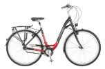 Citybike Rabeneick Fancy Wellness Sram Spectro 7-Gg. RT (starr)