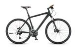 Crossbike KTM CHRONOS LC