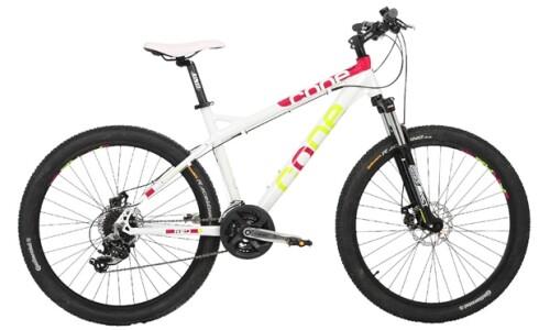 CONE Bikes Race 2.6 MTB 26