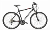 Mountainbike Campus CR2