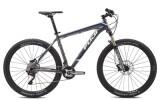 Mountainbike Fuji TAHOE 27-5 1.1