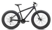 Mountainbike SE Bikes F@E