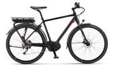 E-Bike KOGA E-Lement