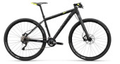 Mountainbike KOGA X29Runner