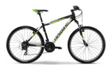 Mountainbike Haibike Rookie 6.10