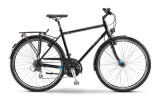 Trekkingbike Staiger vélo.ax20