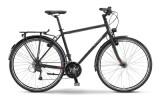 Trekkingbike Staiger vélo.ax32