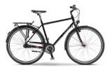 Citybike Staiger vélo.ai70