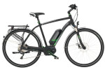 E-Bike Kettler Bike Explorer HDE