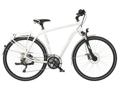 Kettler Bike Explorer HD 2015