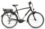 E-Bike Gazelle Torrente T10  Hybrid M (Bosch)