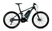 E-Bike Univega Renegade Impulse 2.0