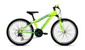 Mountainbike Univega Explorer 1.0 24