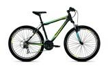 Mountainbike Univega Explorer 1.0 26