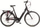 E-Bike Sparta ION E-Speed/Da