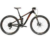 Trek Fuel EX9 29