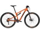Mountainbike Trek Superfly FS 7