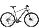 Crossbike Trek 8.6 DS
