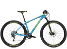 Mountainbike Trek Superfly 9.8 XT
