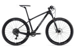 Mountainbike GIANT XtC Advanced SL1